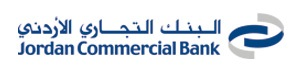Jordan Commercial Bank
