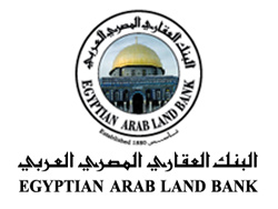 Egyptian Arab Lank Bank