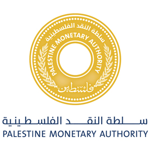 Palestine Monetary Authority